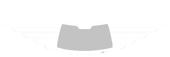 Auto Glass Atlanta